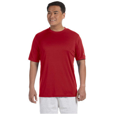 Champion Mens Double Dry interlock T-Shirt - EZ Corporate Clothing  - 14