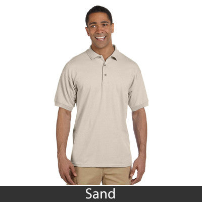 Gildan 6.5oz Ultra cotton Pique Polo - EZ Corporate Clothing  - 13