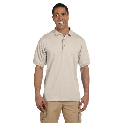 Gildan Mens Ultra Cotton Pique Polo - Printed - EZ Corporate Clothing  - 14