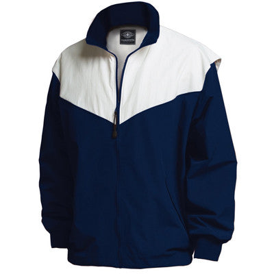 Charles River Championship Jacket - EZ Corporate Clothing  - 8