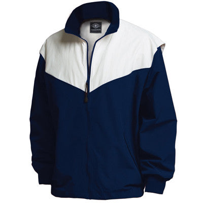 Charles River Youth Championship Jacket - EZ Corporate Clothing  - 8