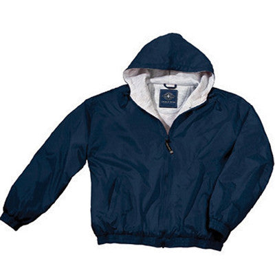 Charles River Performer Jacket - EZ Corporate Clothing  - 6