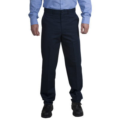 Cornerstone Industrial Work Pant - EZ Corporate Clothing  - 5
