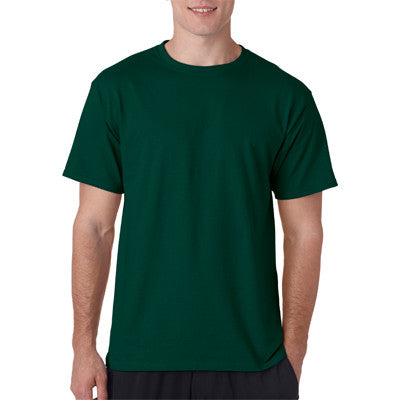 Champion Adult 6.1oz Tagless T-Shirt - EZ Corporate Clothing  - 5