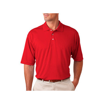 UltraClub Mens Cool-N-Dry Sport Polo - EZ Corporate Clothing  - 12