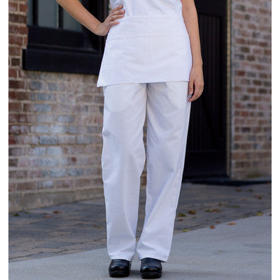 Classic Baggy Chef Pant - EZ Corporate Clothing  - 5