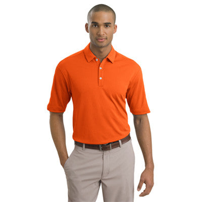 Nike Golf Tech Sport Dri-Fit Polo - EZ Corporate Clothing  - 6