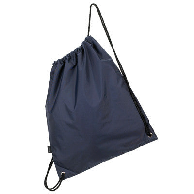 Gemline Cinchpack - EZ Corporate Clothing  - 3