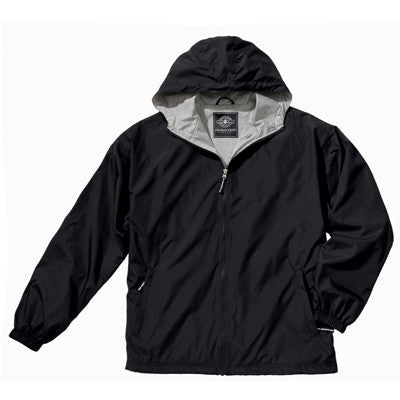 Charles River Youth Portsmouth Jacket - EZ Corporate Clothing  - 2