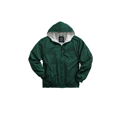Charles River Youth Performer Jacket - EZ Corporate Clothing  - 4