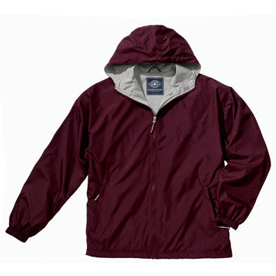 Charles River Portsmouth Jacket - EZ Corporate Clothing  - 5