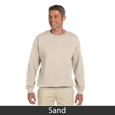 Gildan Heavyweight Blend Crewneck - EZ Corporate Clothing  - 30