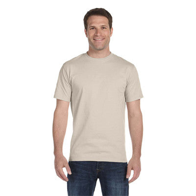 Gildan Adult Blend T-Shirt - EZ Corporate Clothing  - 26