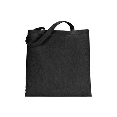 UltraClub Tote without Gusset - EZ Corporate Clothing  - 2
