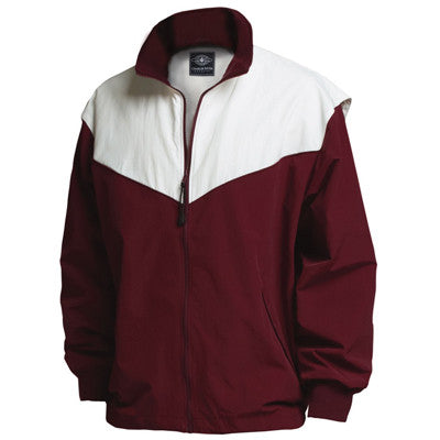 Charles River Youth Championship Jacket - EZ Corporate Clothing  - 6