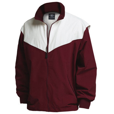 Charles River Championship Jacket - EZ Corporate Clothing  - 6
