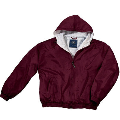 Charles River Performer Jacket - EZ Corporate Clothing  - 5