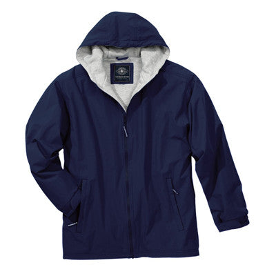 Charles River Enterprise Jacket - EZ Corporate Clothing  - 7