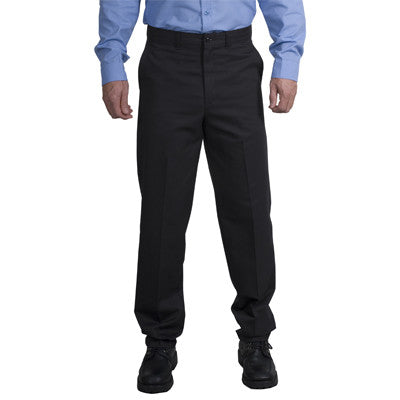Cornerstone Industrial Work Pant - EZ Corporate Clothing  - 4