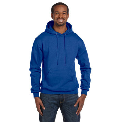 Champion Adult 50/50 Pullover Hooded Sweatshirt - EZ Corporate Clothing  - 11
