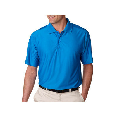 UltraClub Mens Cool-N-Dry Elite Performance Polo - EZ Corporate Clothing  - 11