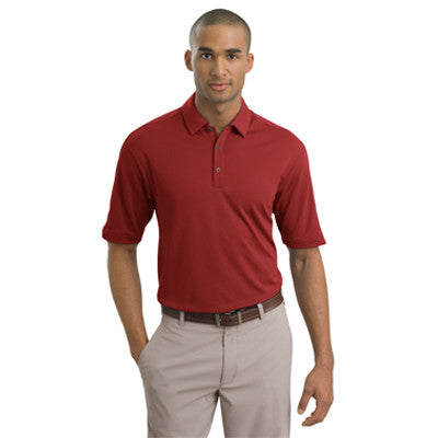 Nike Golf Tech Sport Dri-Fit Polo - EZ Corporate Clothing  - 7