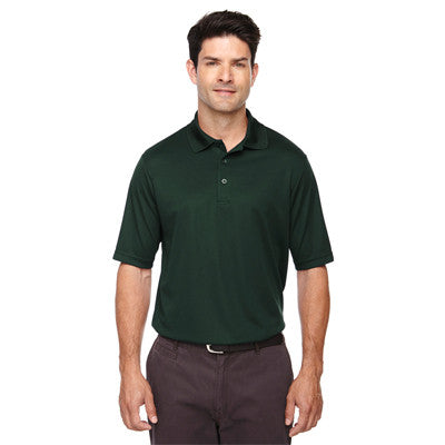 Men's Core365 Performance Pique Polo - EZ Corporate Clothing  - 10