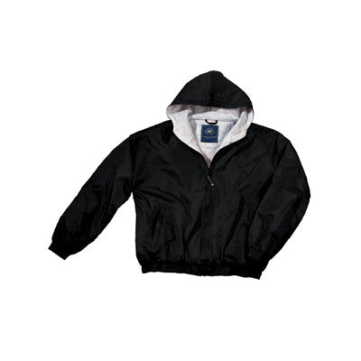 Charles River Youth Performer Jacket - EZ Corporate Clothing  - 3