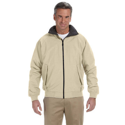 Devon & Jones Men's Three-Season Classic Jacket - EZ Corporate Clothing  - 8