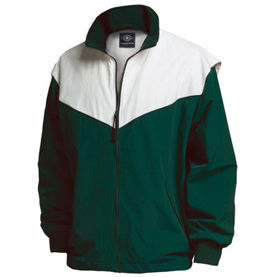 Charles River Youth Championship Jacket - EZ Corporate Clothing  - 5