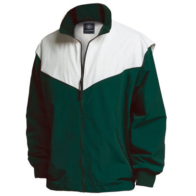 Charles River Championship Jacket - EZ Corporate Clothing  - 5