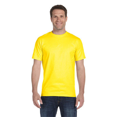 Gildan Adult Blend T-Shirt - EZ Corporate Clothing  - 19