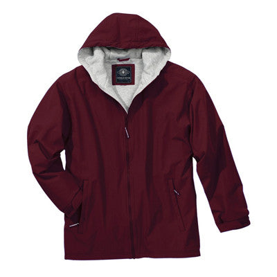 Charles River Enterprise Jacket - EZ Corporate Clothing  - 6
