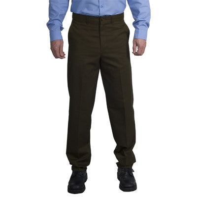 Cornerstone Industrial Work Pant - EZ Corporate Clothing  - 3
