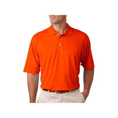 UltraClub Mens Cool-N-Dry Sport Polo - EZ Corporate Clothing  - 10