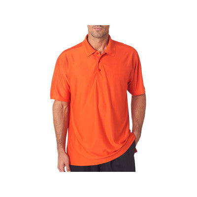 UltraClub Mens Cool-N-Dry Elite Performance Polo - EZ Corporate Clothing  - 10