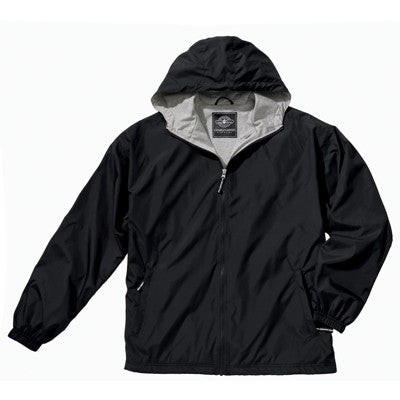 Charles River Portsmouth Jacket - EZ Corporate Clothing  - 3