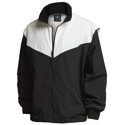 Charles River Youth Championship Jacket - EZ Corporate Clothing  - 4