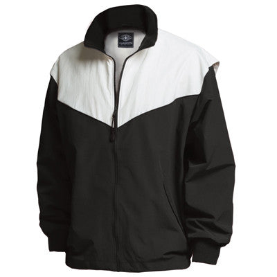 Charles River Championship Jacket - EZ Corporate Clothing  - 4