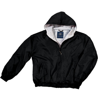 Charles River Performer Jacket - EZ Corporate Clothing  - 3