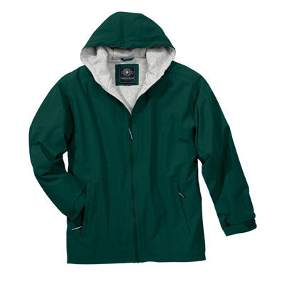 Charles River Enterprise Jacket - EZ Corporate Clothing  - 5