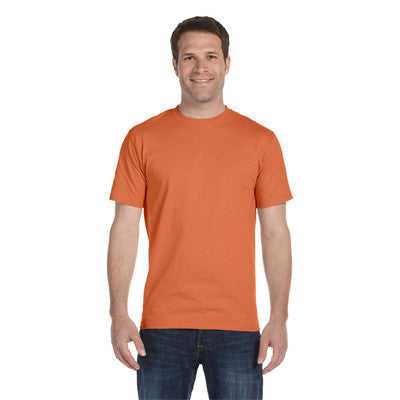 Gildan Adult Blend T-Shirt - EZ Corporate Clothing  - 24