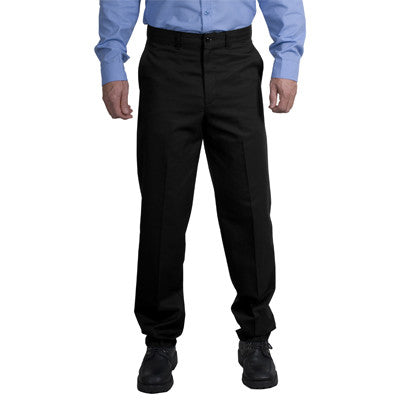 Cornerstone Industrial Work Pant - EZ Corporate Clothing  - 2