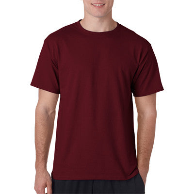 Champion Adult 6.1oz Tagless T-Shirt - EZ Corporate Clothing  - 8