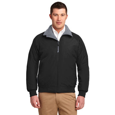 Port Authority Tall Challenger Jacket - EZ Corporate Clothing  - 8