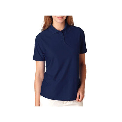 UltraClub Ladies Cool-N-Dry Elite performance Polo - EZ Corporate Clothing  - 9