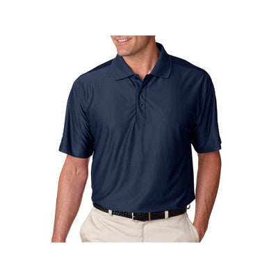 UltraClub Mens Cool-N-Dry Elite Performance Polo - EZ Corporate Clothing  - 9