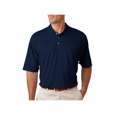 UltraClub Mens Cool-N-Dry Sport Polo - EZ Corporate Clothing  - 9