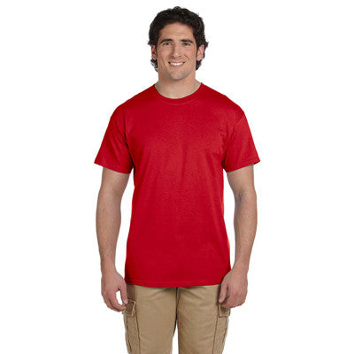 Gildan Ultra Cotton T-Shirt - EZ Corporate Clothing  - 10