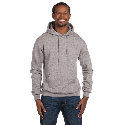 Champion Adult 50/50 Pullover Hooded Sweatshirt - EZ Corporate Clothing  - 15